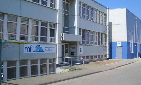 Unternehmen_mft-hc3