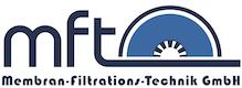 Membranfiltration Mft