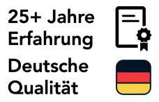 Exp_logo_ger